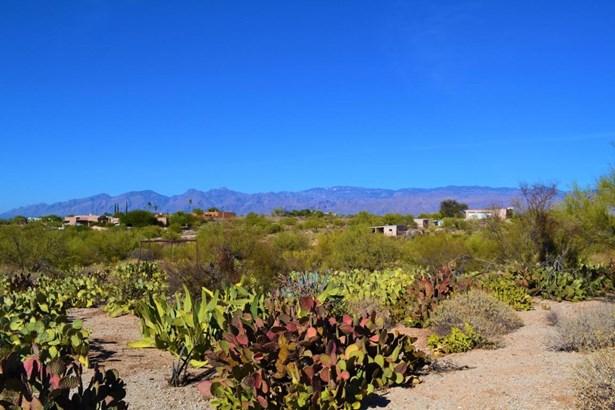 11305 E Pantano Trail, Tucson, AZ - USA (photo 1)