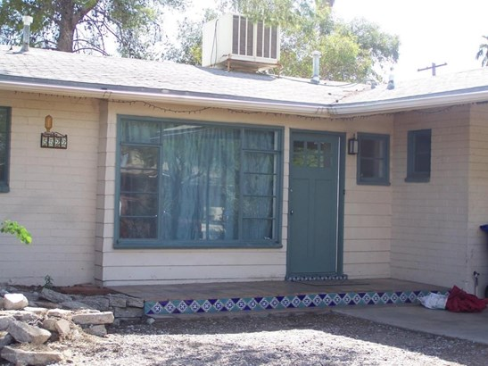 5522 E 3rd Street, Tucson, AZ - USA (photo 1)