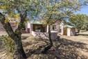 50 S Casas Arroyo Road, Sonoita, AZ - USA (photo 1)