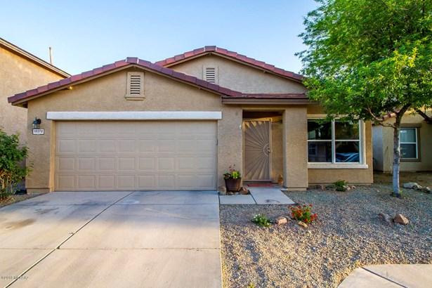 10370 E Haymarket Street, Tucson, AZ - USA (photo 1)