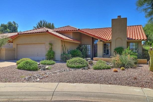 9250 N 104th Pl, Scottsdale, AZ - USA (photo 1)