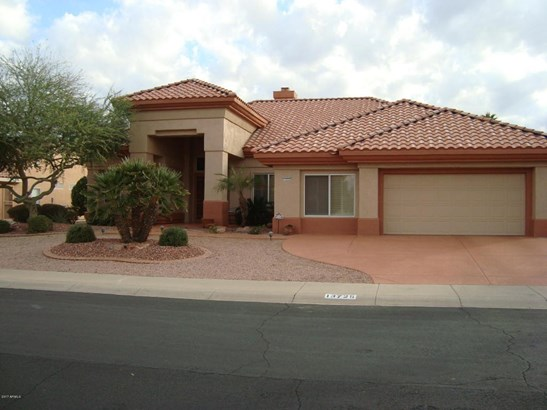 13725 W Via Tercero, Sun City West, AZ - USA (photo 1)