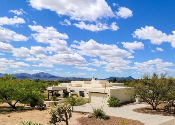 7937 N Porto Fino Circle, Tucson, AZ - USA (photo 1)
