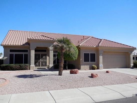 22101 N Veterans Dr, Sun City West, AZ - USA (photo 1)