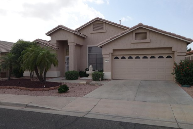 17625 N Goldwater Dr, Surprise, AZ - USA (photo 1)
