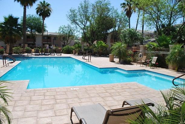10030 W Indian School Rd - Unit 158, Phoenix, AZ - USA (photo 1)