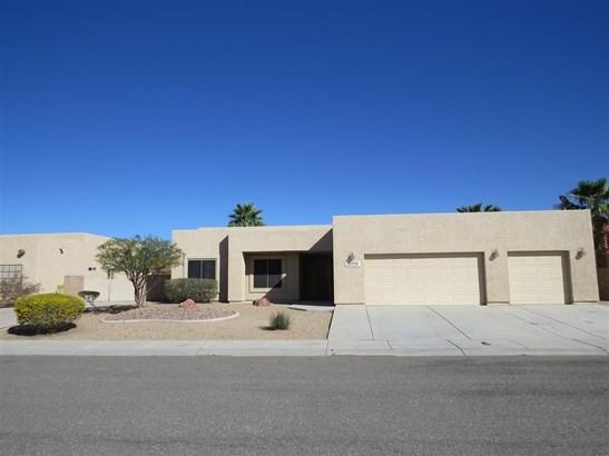 10775 S Morelos Dr, Yuma, AZ - USA (photo 1)
