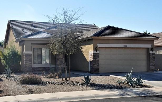 45091 W Gavilan Dr, Maricopa, AZ - USA (photo 1)