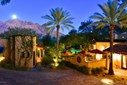 630 W Calle Concordia, Oro Valley, AZ - USA (photo 1)