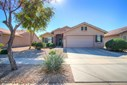 47 N Pamplona Ln, Casa Grande, AZ - USA (photo 1)