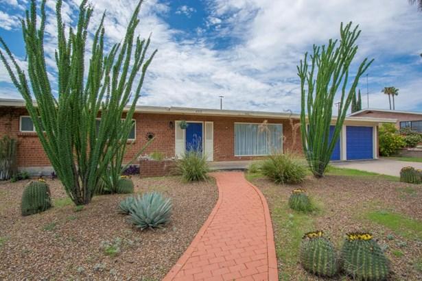 4332 E 6th Street, Tucson, AZ - USA (photo 1)