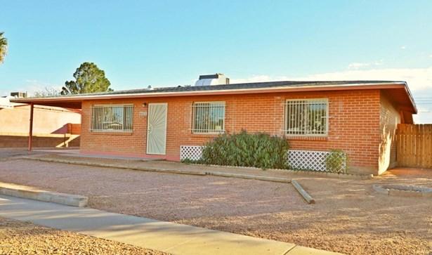 6832 E 38th Street, Tucson, AZ - USA (photo 1)