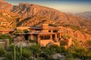 6921 E Rock Ledge Place, Tucson, AZ - USA (photo 1)