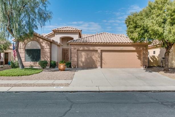8047 N Arcata Drive, Tucson, AZ - USA (photo 1)