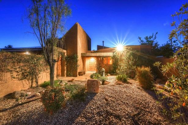 110 S Calle De Jardin, Tucson, AZ - USA (photo 1)