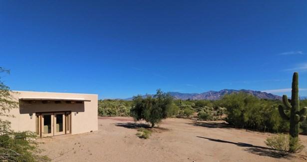 4255 W Potvin Lane, Tucson, AZ - USA (photo 1)