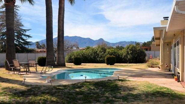 1032  Essex Drive, Sierra Vista, AZ - USA (photo 1)