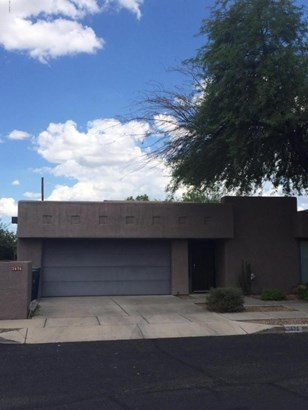 3676 N Kapok Lane, Tucson, AZ - USA (photo 1)