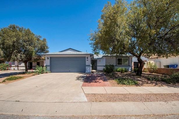 1708 W Applecreek Place, Tucson, AZ - USA (photo 1)