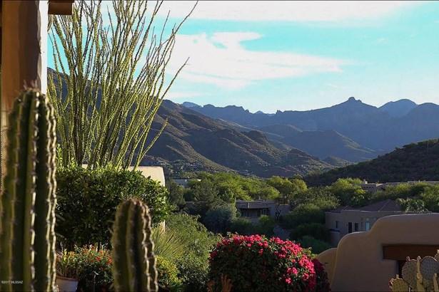 6290 N Paseo Valdear, Tucson, AZ - USA (photo 1)