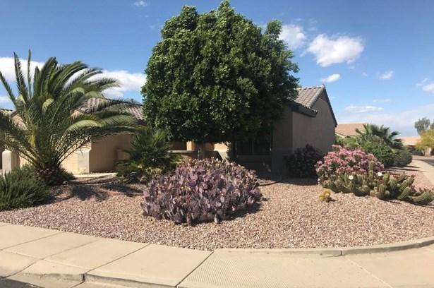 15626 W Arbor Trl, Surprise, AZ - USA (photo 1)