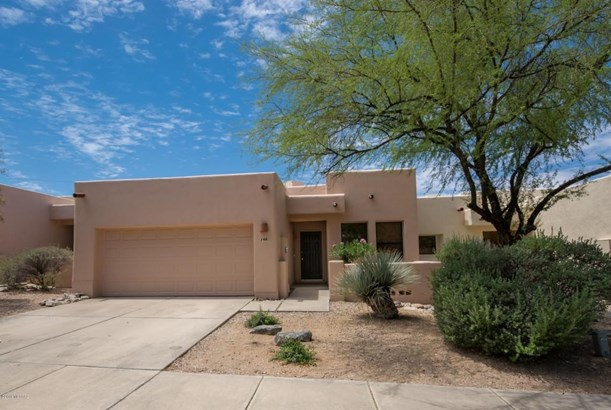 166 E Bowers Court, Oro Valley, AZ - USA (photo 1)