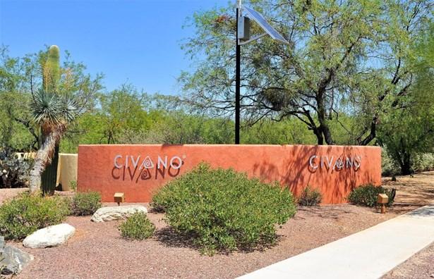 10457 E Seven Generations Way, Tucson, AZ - USA (photo 1)