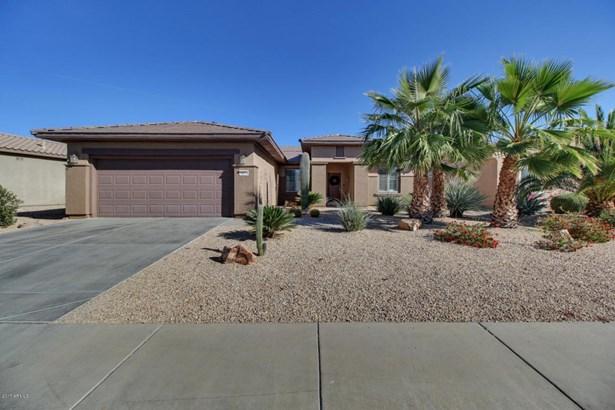 16316 W Kearney Ln, Surprise, AZ - USA (photo 1)