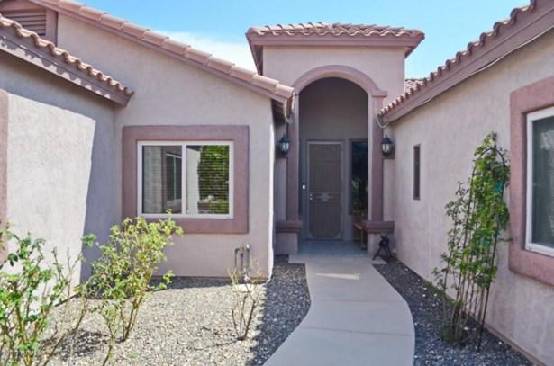 10490 E Sky High Drive, Tucson, AZ - USA (photo 1)