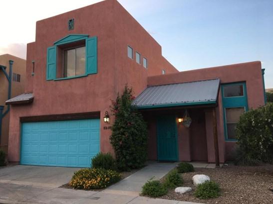 5237 E Calle Vista De Colores, Tucson, AZ - USA (photo 1)