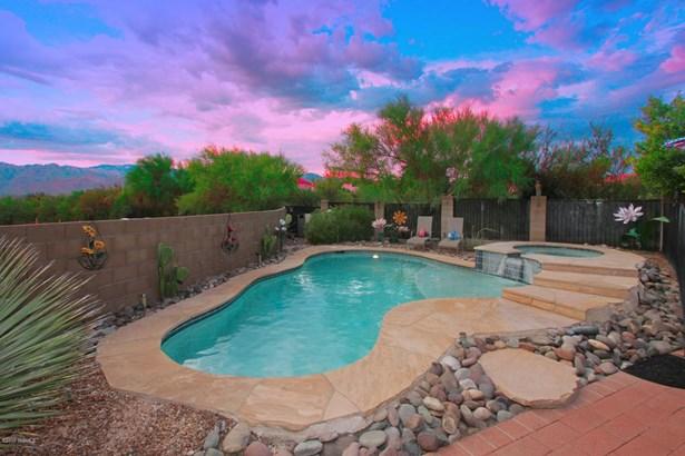 188 N Cheesebrush Avenue, Tucson, AZ - USA (photo 1)
