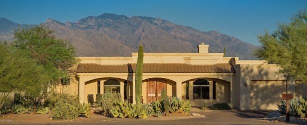 6053 W Roan Place, Tucson, AZ - USA (photo 1)