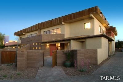 3221 E 3rd Street, Tucson, AZ - USA (photo 1)