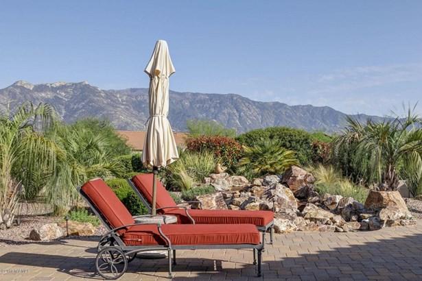 39927 S Clubhouse Drive, Tucson, AZ - USA (photo 1)