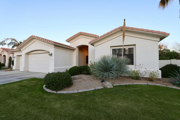 9667 N 117th Way, Scottsdale, AZ - USA (photo 1)