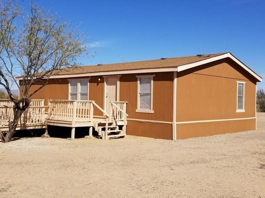 8605 S Fillmore Road, Tucson, AZ - USA (photo 1)