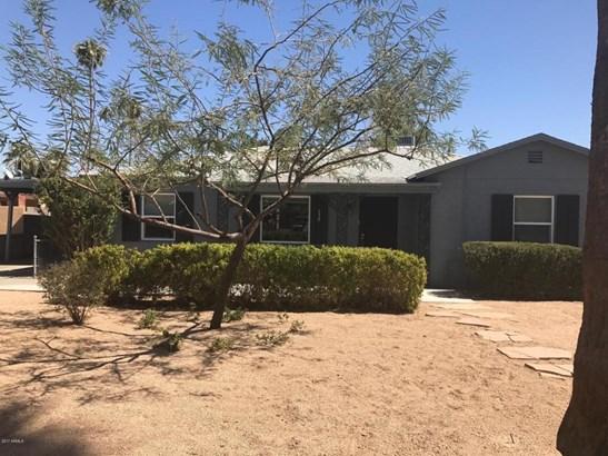 3327 N 18th Ave, Phoenix, AZ - USA (photo 1)