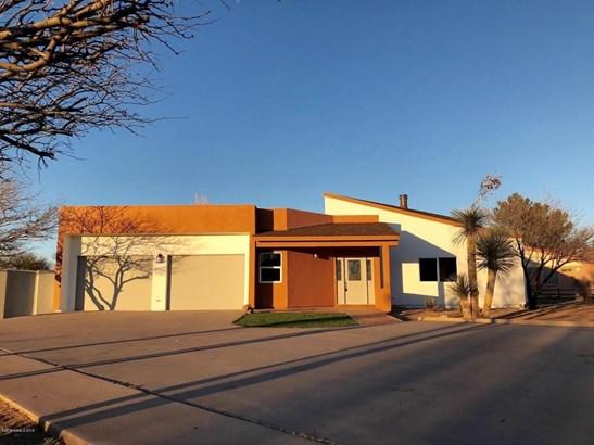 3000 E 12th Street, Douglas, AZ - USA (photo 1)