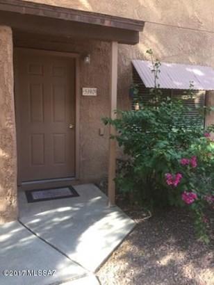 2950 N Alvernon Way - Unit 5102, Tucson, AZ - USA (photo 1)