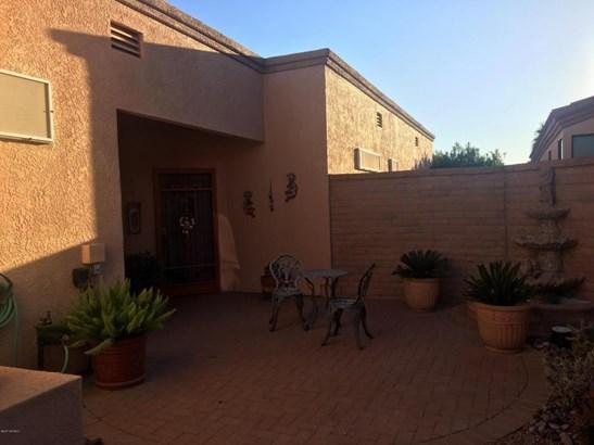 4044 S Via Del Picamaderos, Green Valley, AZ - USA (photo 1)