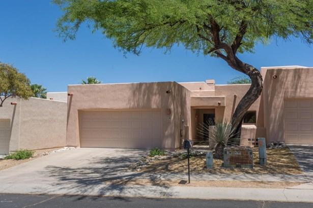 119 E Bowers Court, Tucson, AZ - USA (photo 1)
