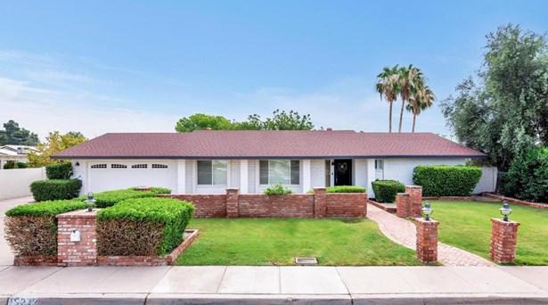 15233 N Central Ave, Phoenix, AZ - USA (photo 1)