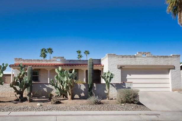 2108 S Oak Park Drive, Tucson, AZ - USA (photo 1)