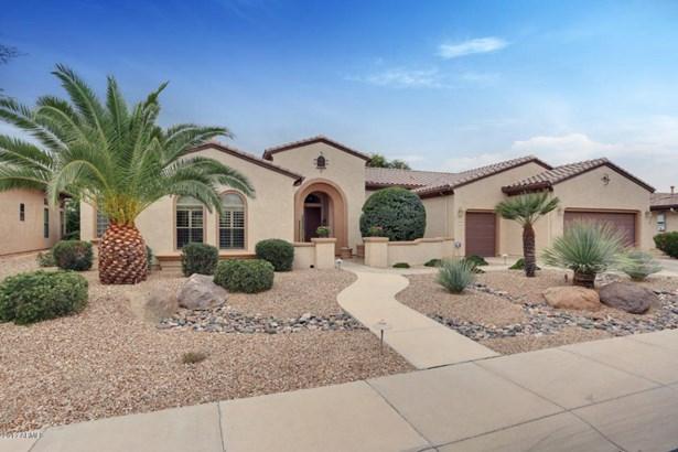 16949 W Glenbrook Ln, Surprise, AZ - USA (photo 1)