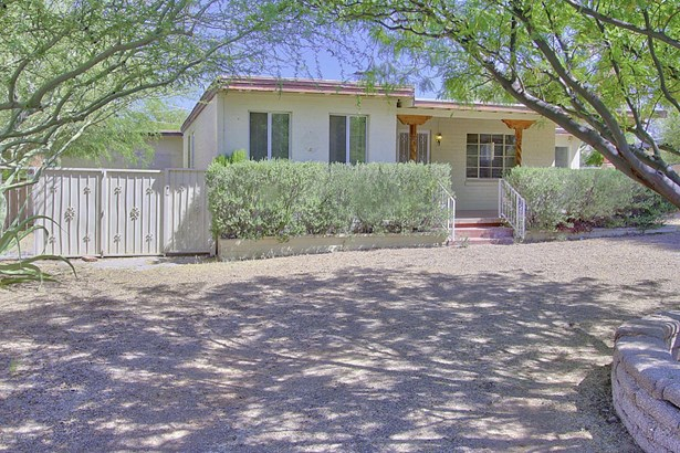 4065 E 3rd Street, Tucson, AZ - USA (photo 1)
