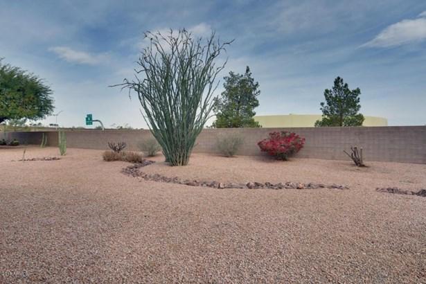 16546 W Blackhawk Ct, Surprise, AZ - USA (photo 1)