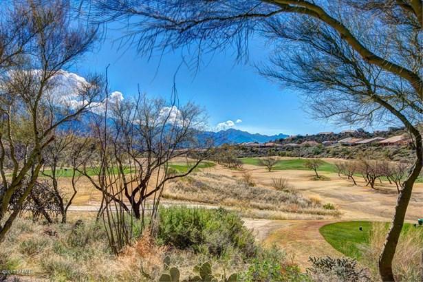 36890 S Ridgeview Boulevard, Tucson, AZ - USA (photo 1)