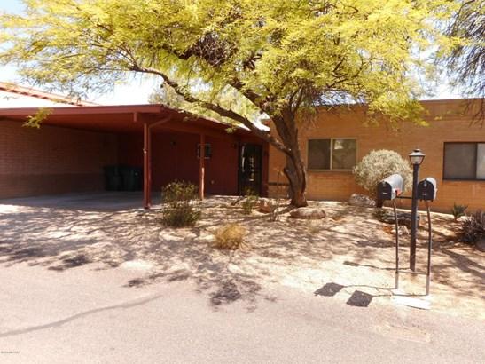 88 E Cholla Shadows Drive, Oro Valley, AZ - USA (photo 1)