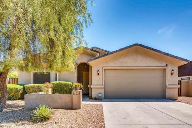 14023 N 8th Pl, Phoenix, AZ - USA (photo 1)