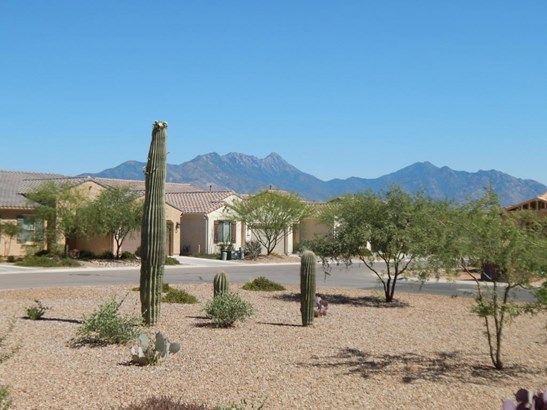 1775  Burning Hill  Drive, Green Valley, AZ - USA (photo 1)
